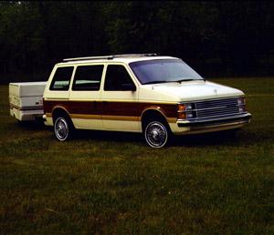 Foto 25 Aniversario  (46) Chrysler 25-aniversario