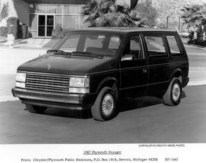 Foto 25 Aniversario  (47) Chrysler 25-aniversario