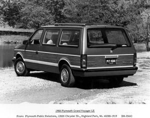 Foto 25 Aniversario  (48) Chrysler 25-aniversario