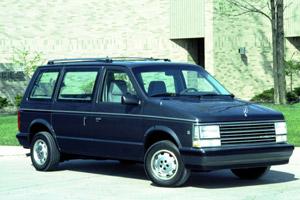 Foto 25 Aniversario  (49) Chrysler 25-aniversario