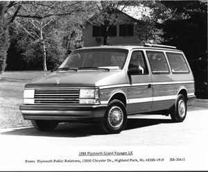 Foto 25 Aniversario  (50) Chrysler 25-aniversario