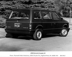 Foto 25 Aniversario  (51) Chrysler 25-aniversario