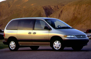 Foto 25 Aniversario  (52) Chrysler 25-aniversario
