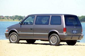 Foto 25 Aniversario  (53) Chrysler 25-aniversario