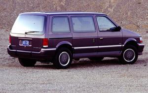 Foto 25 Aniversario  (54) Chrysler 25-aniversario