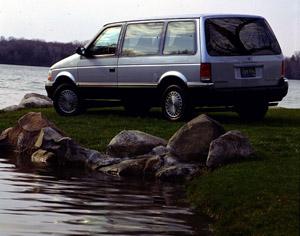 Foto 25 Aniversario  (55) Chrysler 25-aniversario
