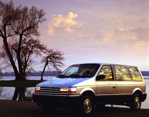 Foto 25 Aniversario  (56) Chrysler 25-aniversario
