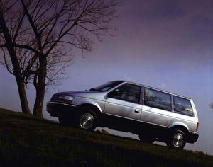 Foto 25 Aniversario  (57) Chrysler 25-aniversario