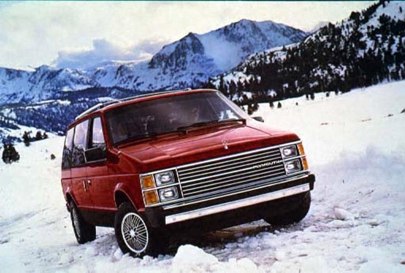 Foto 25 Aniversario Chrysler 25 Aniversario