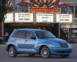 Foto Ch009 003pt Chrysler Pt cruiser Monovolumen 2008