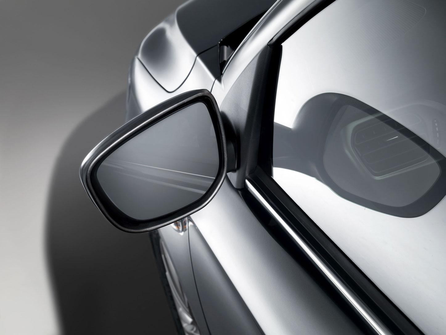 Foto Detalles Citroen C Elysee Sedan 2012