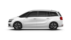 Foto citroen grand-c4-spacetourer 2019