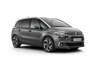 Foto citroen grand-c4-spacetourer-c-series 2020