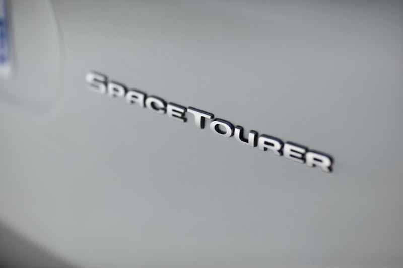Foto Detalles (10) Citroen Spacetourer-xs Comercial 2017