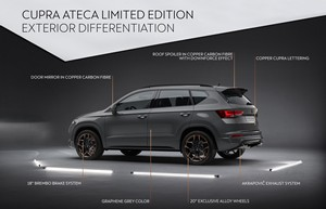 Foto cupra ateca-limited-edtion 2019