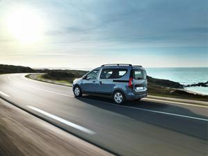 Foto Exteriores (11) Dacia Dokker Comercial 2013