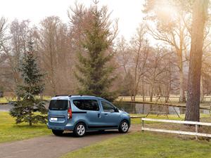 Foto Exteriores (17) Dacia Dokker Comercial 2013