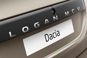 Foto Detalles (2) Dacia Logan-mcv Familiar 2014