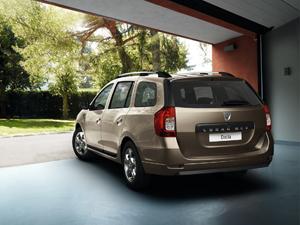 Foto Exterior (2) Dacia Logan-mcv Familiar 2014