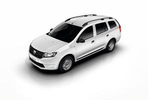 Foto Exterior (3) Dacia Logan-mcv Familiar 2014