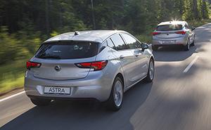 Foto Forward Collision Alert (6) Diccionario Forward-collision-alert