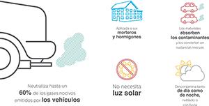 Foto Depolluting1 Diccionario Ecologia
