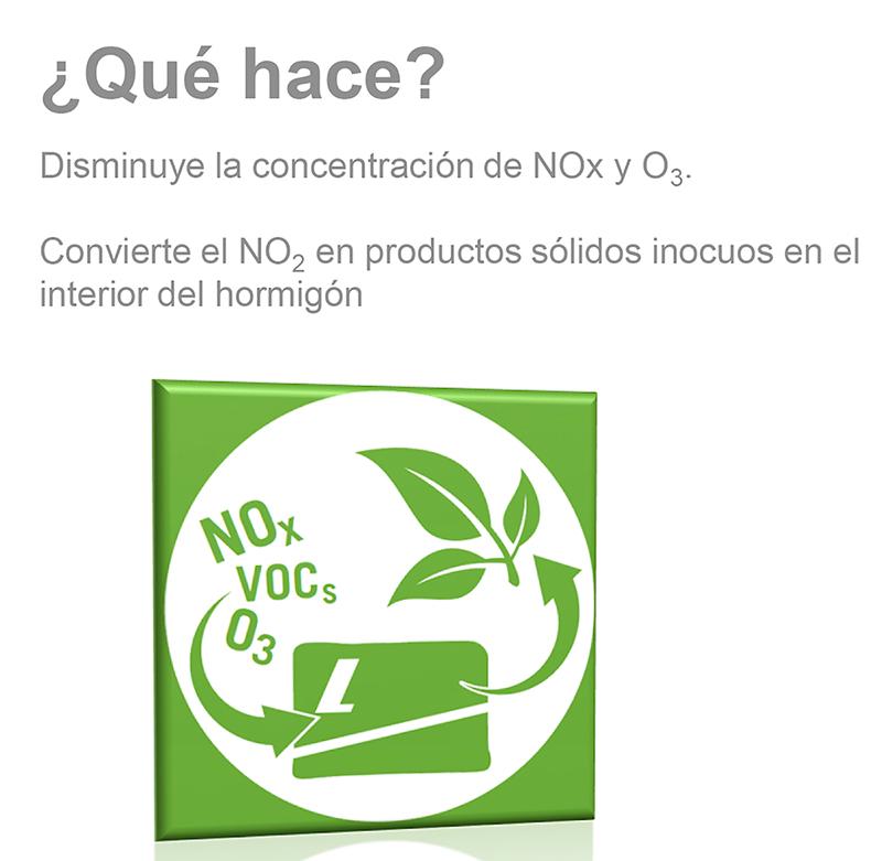 Foto Depolluting Que Hace Diccionario Ecologia