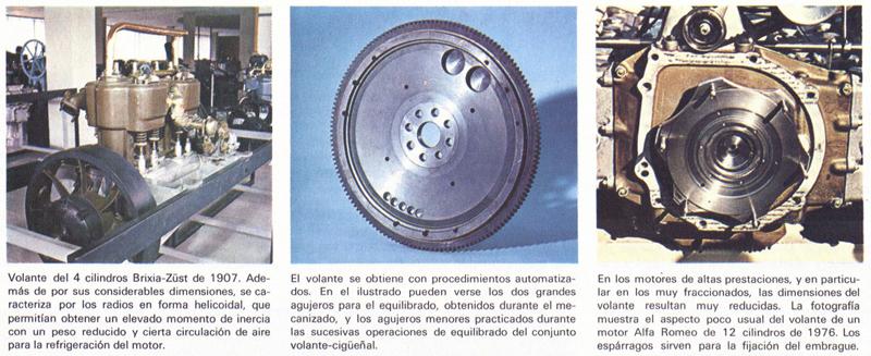 Foto Volante De Diccionario Encendido