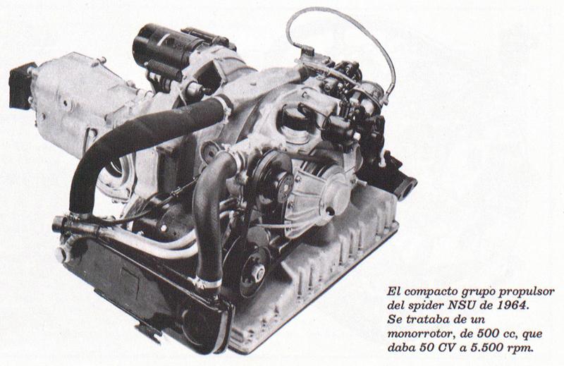 Wankel Motor Definici N Significado