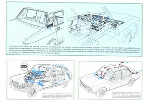 Foto Ventilacion Interior Vehiculo 1 Diccionario Refrigeracion
