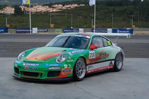 Fotos Michelin Estoril