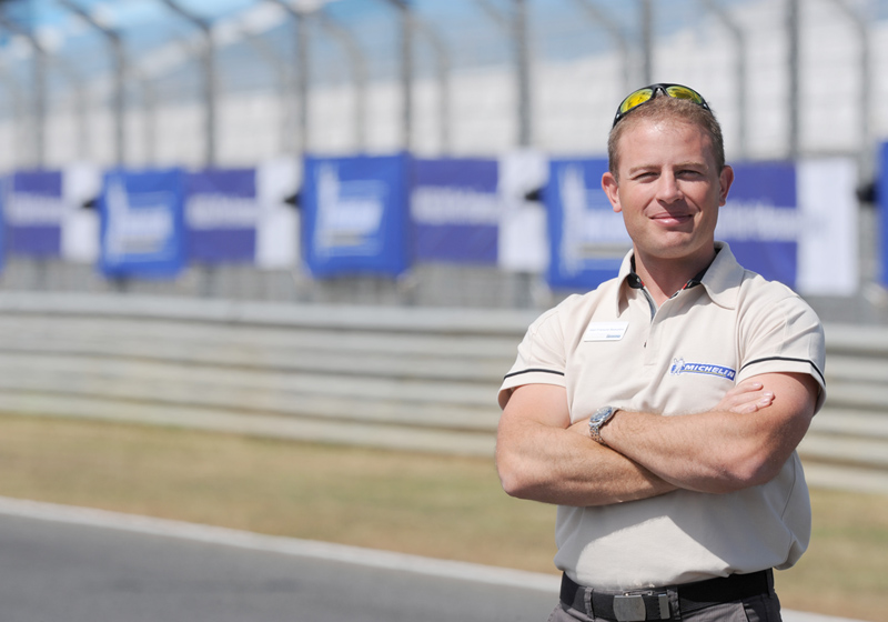 Foto Michelin Pilot Performance Days (130) Jean Francois Eventos Michelin_pilot_performance_days