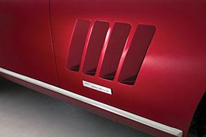 Foto Detalles (3) Ferrari 275-gts-4-nart-spider Descapotable 1968