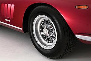 Foto Detalles (4) Ferrari 275-gts-4-nart-spider Descapotable 1968