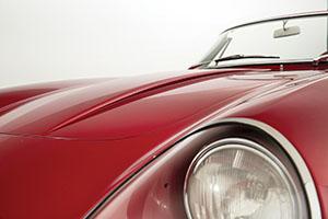 Foto Detalles (8) Ferrari 275-gts-4-nart-spider Descapotable 1968