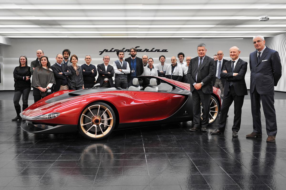 Fondo Pantalla Ferrari Sergio Cupe 2013 Tecnicas (8)