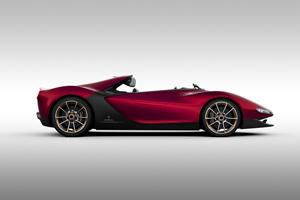 Foto Exteriores (66) Ferrari Sergio Cupe 2013