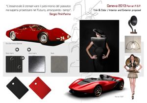 Foto Tecnicas (7) Ferrari Sergio Cupe 2013