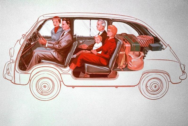 Foto 600 Multipla Fiat 500l Movolumencompacto
