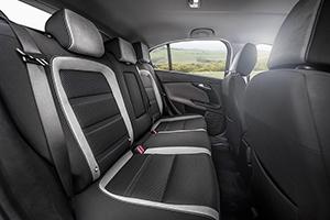 Foto Interiores (1) Fiat Tipo Dos Volumenes 2016