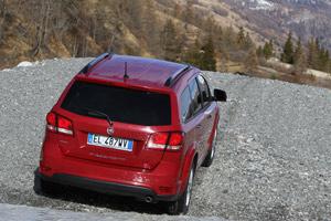 Foto Exteriores 12 Fiat Freemont Suv Todocamino 2012