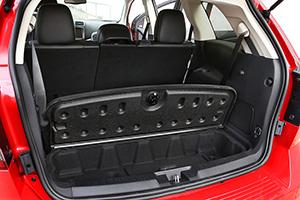 Foto Interiores (10) Fiat Freemont-cross Suv Todocamino 2014