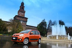 Foto Exteriores (39) Fiat Panda Dos Volumenes 2012