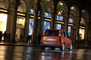 Foto Exteriores (43) Fiat Panda Dos Volumenes 2012