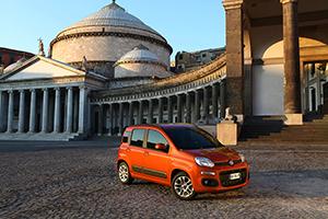 Foto Exteriores (46) Fiat Panda Dos Volumenes 2012