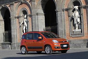 Foto Exteriores (52) Fiat Panda Dos Volumenes 2012