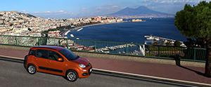 Foto Exteriores (54) Fiat Panda Dos Volumenes 2012