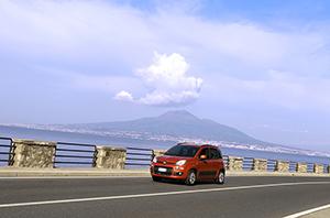 Foto Exteriores (62) Fiat Panda Dos Volumenes 2012