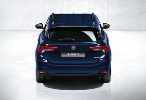 Fiat Tipo-station-wagon 2016