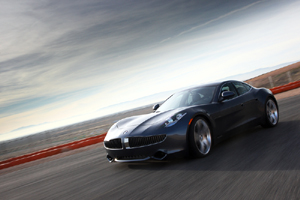 Foto Exteriores (14) Fisker Karma Cupe 2010